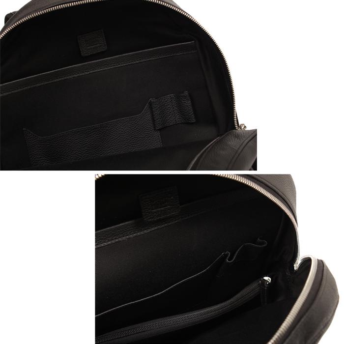 몽블랑(MONTBLANC) 백팩 113950 / 남성 백팩