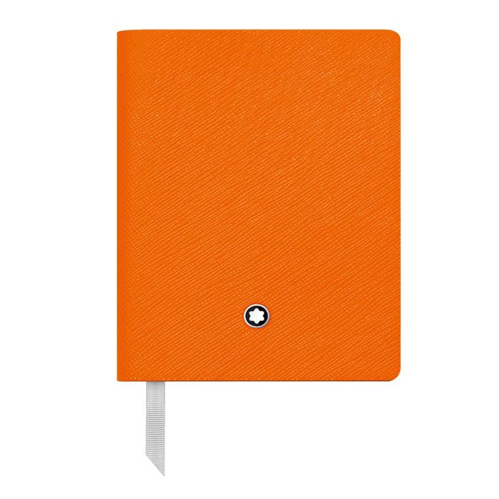 몽블랑(MONTBLANC) 노트 116226 / 노트