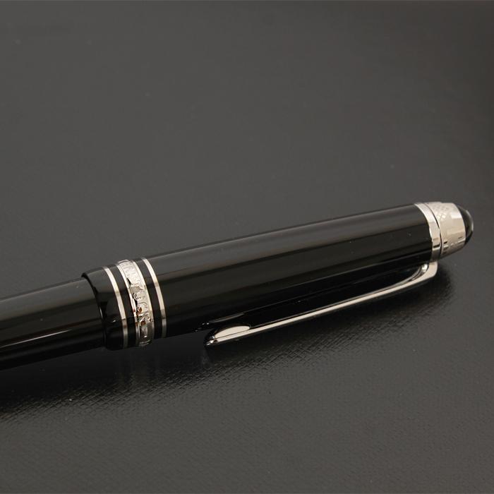 몽블랑(MONTBLANC) 펜 115933 / 펜