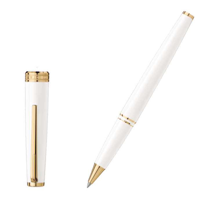 몽블랑(MONTBLANC) 펜 117658 / 펜
