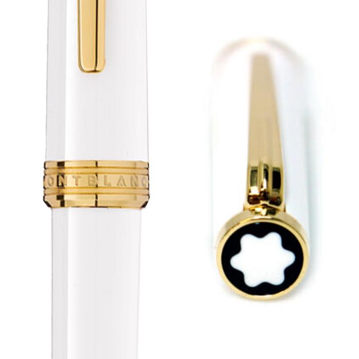 몽블랑(MONTBLANC) 펜 117659 / 펜