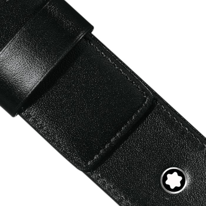 몽블랑(MONTBLANC) 펜케이스 14309 / 파우치